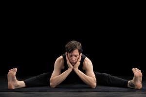 Yogaweiterbildung in Luzern